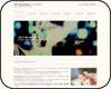 浮気や不倫の悩み解決サイト|UWAKI ism