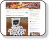 ホビージャパンゲームブログ 【ホビージャパンゲームブログ】ホビージャパンのボードゲーム関係の情報ブログ。