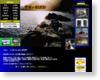 豊磯の釣ばかのサイトイメージ