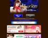 http://www.cyber-ad01.cc/ekoto/?ip=0021&id=X297
