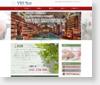 喜Know響earth YTT Net Shop