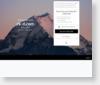 出会い系サイトの人気ランキング