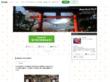 okasurferのブログ