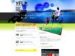 YFL 山中湖フットボールリーグ