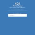 ~AFC~アセットフォーメーションコミュニティ