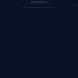 ブルーオーシャンPPCプラスプライマリー