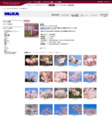MIXA IMAGE LIBRARY [Vol.68 春の花木]