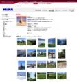 MIXA Image Library 128 世界遺産と名跡