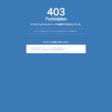 デイトレMAX 月収100万円トレーダー育成プロジェクト