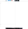2012年最後 坂田智康の「新」携帯・スマホ情報販売 ~ノイマン型魔幻 De Lorean~