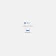 手品マジック48手 PDFファイル講座