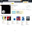 CORNELIUS - Constellations Of Music
