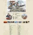 戦場のヴァルキュリア オリジナル・サウンドトラック