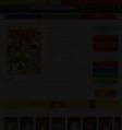 エアマスター 28 冊セット全巻