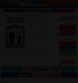 東京クレイジーパラダイス 全19巻