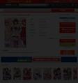 アンバランス×2 10 冊セット全巻