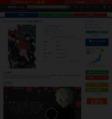 ワールドトリガー (1-13巻 最新刊)