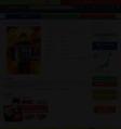 インベスターZ (1-10巻 最新刊)