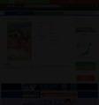 オフサイド (1-29巻 全巻)
