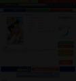 きまぐれオレンジ・ロード (1-18巻 全巻)