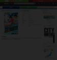 CITY HUNTER シティハンター (1-35巻)