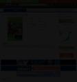 ドーベルマン刑事 (1-29巻 全巻)