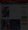 義風堂々!!直江兼続 月語り (1-9巻 全巻)