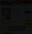 【ライトノベル】とある魔術の禁書目録 (全39冊)