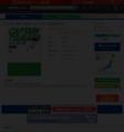 キャプテン翼 [文庫版] (1-21巻 全巻)