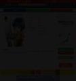 ラブやん (1-22巻 最新刊)