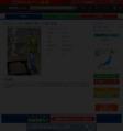 そばもん ニッポン蕎麦行脚そばの食べ方 (1-18巻 最新刊)