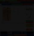 ココロ・ボタン (1-12巻 全巻)