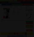 DAN DOH!! ダンドー!! (1-29巻 全巻)