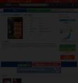 ゴリラーマン [文庫版] (1-12巻 全巻)