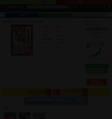 魔法騎士レイアース2  (1-3巻 全巻)