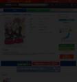 バカとテストと召喚獣 (1-14巻 最新刊)