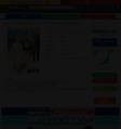 ヒストリエ (1-9巻 最新刊)