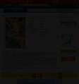 鉄鍋のジャン! (1-27巻 全巻)