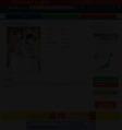 K2 (1-24巻 最新刊)