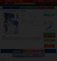 バジリスク 〜甲賀忍法帖〜 (1-5巻 全巻)