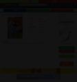 カバチタレ! (1-20巻 全巻)