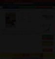 ラーメン発見伝 (1-26巻 全巻)