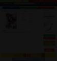 機工魔術士-エンチャンター- (1-19巻 全巻)