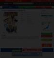 AKB49 〜恋愛禁止条例〜 (1-28巻 最新刊)