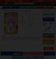 ToLOVEる-とらぶる- ダークネス (1-11巻)