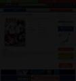 【ライトノベル】 カンピオーネ! (全18冊)