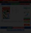 新 鉄拳チンミ (1-20巻 全巻)