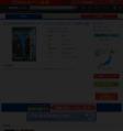 BE-BOP-HIGHSCHOOL ビー・バップ・ハイスクール (1-48巻 全巻)