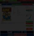 工業哀歌バレーボーイズ (1-50巻 全巻)