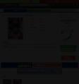 ゴッドサイダー セカンド (1-16巻 全巻)